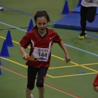 2016-01-10 UBS Kids Cup, Jona_38