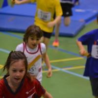 2016-01-10 UBS Kids Cup, Jona_39
