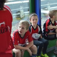2016-01-10 UBS Kids Cup, Jona_3