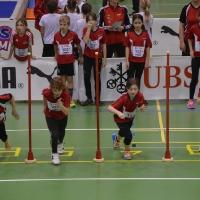 2016-01-10 UBS Kids Cup, Jona_8