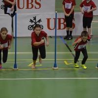 2016-01-10 UBS Kids Cup, Jona_9