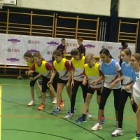 2016-01-10 UBS Kids cup,Jona_1