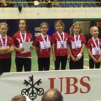 2016-01-10 UBS Kids cup,Jona_3