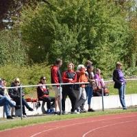 2016-05-05 Auffahrtsmeeting Kreuzlingen_7