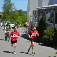 2016-05-21 buetschwil_10