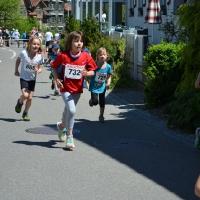 2016-05-21 buetschwil_2