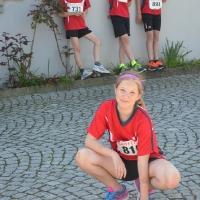2016-05-21 buetschwil_6