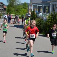 2016-05-21 buetschwil_7