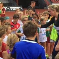 2016-08-30 Weltklasse Zürich_10