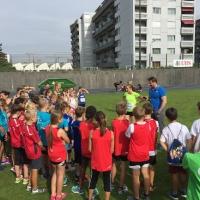2016-08-30 Weltklasse Zürich_29