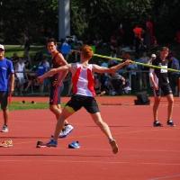 2016-09-10 Schweizer Meisterschaft Einzel, Aarau_15