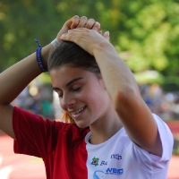 2016-09-10 Schweizer Meisterschaft Einzel, Aarau_5
