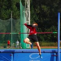2016-09-10 Schweizer Meisterschaft Einzel, Aarau_8