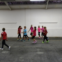 2016-09-16 TrainingslagerU12, Rüti_2