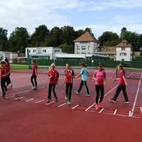 2016-09-16 TrainingslagerU12, Rüti_31