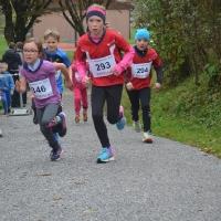 2016-10-29 Herbstlauf, Wila_11