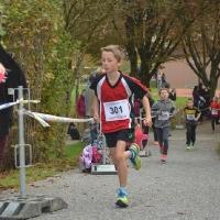 2016-10-29 Herbstlauf, Wila_14