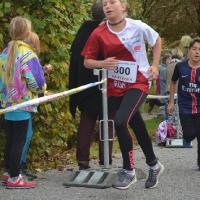 2016-10-29 Herbstlauf, Wila_15