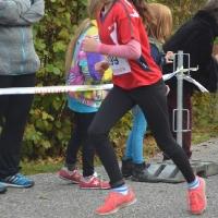 2016-10-29 Herbstlauf, Wila_16