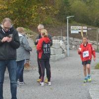 2016-10-29 Herbstlauf, Wila_17