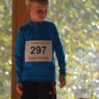 2016-10-29 Herbstlauf, Wila_18