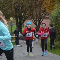 2016-10-29 Herbstlauf, Wila_7