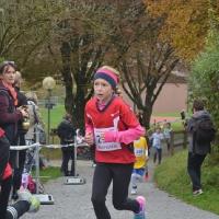 2016-10-29 Herbstlauf, Wila_8