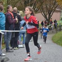 2016-10-29 Herbstlauf, Wila_9