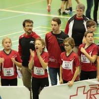 2017-01-17 UBS Kids Cup, Jona