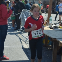 2017-04-29 RunningDay, Eschenbach