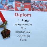 2017-09-03 KT Final Sprint Wallisellen
