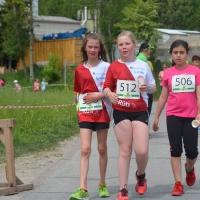 2018-04-28 Kleeblattlauf Eschenbach