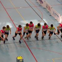 2019-03-24 UBS Kids Cup, Bern