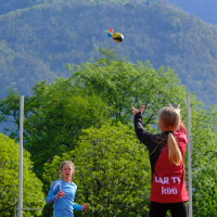 2019-04-28 Trainingslager Tenero _43