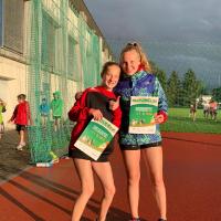 2019-06-20 UBS Kids Cup, Rüti