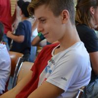 2019-09-14 Kleeblattlauf, Mosnang